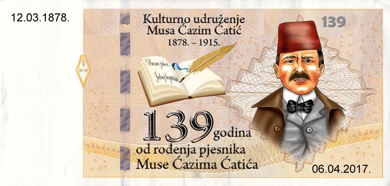 139 godina